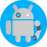 Android Image Slider Library | Top 9 Curated List - Android Dvlpr